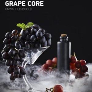 Dark SideGrape Core (Дарксайд Виноград) 100г