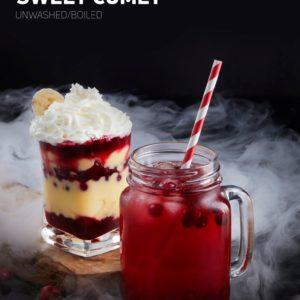 Dark Side Sweet Comet Medium (Свит Комет)1г