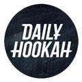Daily Hookah (Дэили Хука), 60гр