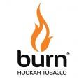 Burn/Black Burn, 25гр-100гр