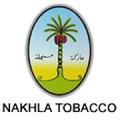 Nakhla (Нахла), 50гр