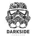 Dark Side (Дарк Сайд), 30гр-50гр-100гр-120гр