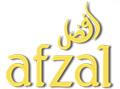 Afzal (Афзал), 40гр