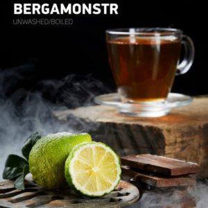Dark Side Bergamonstr (Бергамонстр)100г