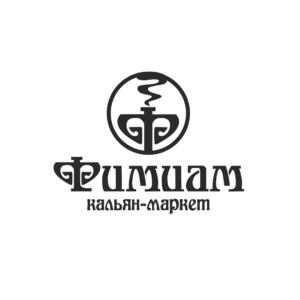 Калауд для кальяна (Kaloud Lotus)
