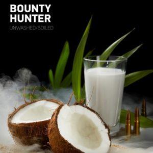 Dark Side Bounty Hunter (Баунти Хантер) 100г