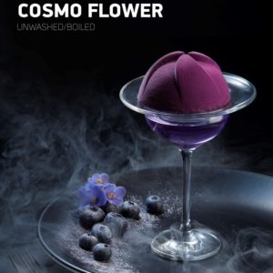 Dark Side Cosmo Flower (Космо Флауэр) 100г