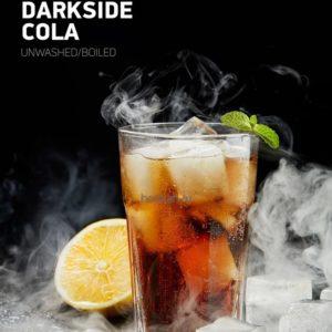 Dark Side Cola (Кола) 100г