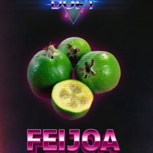 DUFT FEIJOA (ФЕЙХОА) 1г