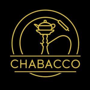Chabacco (Чабако) чай, 50гр
