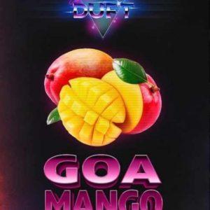 Duft Goa Mango (Гоа Манго) 1г