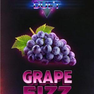 DUFT GRAPE FIZZ ( Виноград с  Мятой) 1г