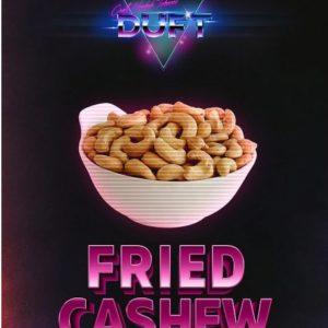 Duft Fried Cashew (Жареный Кешью ) 1г