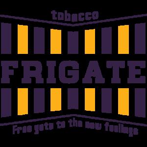 Frigate (Фригат), 4гр