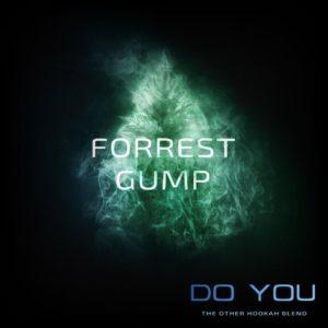 Do You Forrest Gump (Хвойный Лес) 50г
