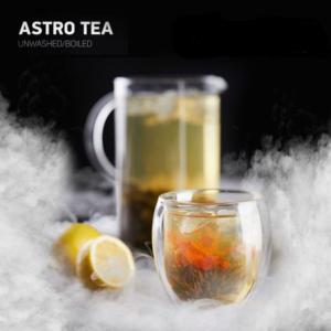 DARK SIDE ASTRO TEA(ЗЕЛЕНЫЙ ЧАЙ) 100ГР