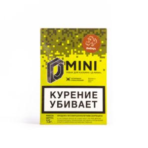D-MINI (Д-МИНИ) ИМБИРЬ,15Г
