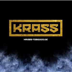Krass (Красс), 25гр