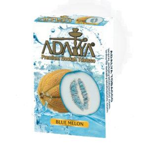 Adalya Blue Melon (Голубая дыня) 50г