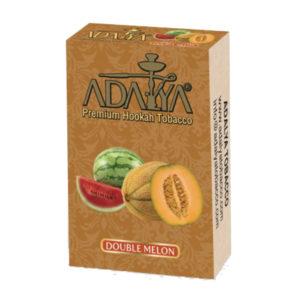 Adalya Double Melon (Двойная дыня) 50г