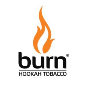 Burn, 20гр