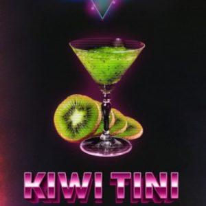 Duft Kiwi Tini  (Киви) 1г