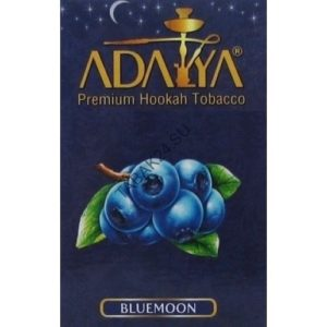 Adalya Bluemoon (Блю мун) 50г