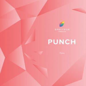 Spectrum Classic Punch (Классик Пунш) 100г