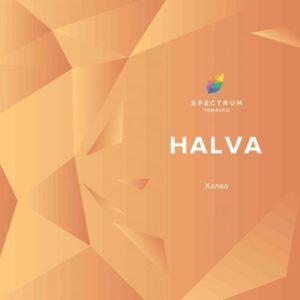 Spectrum Halva (Халва) 100г