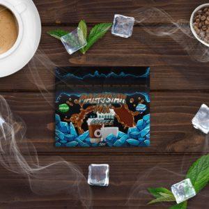 MALAYSIAN MIX кофе (50Г) опт