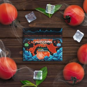 MALAYSIAN MIX томат (50Г)