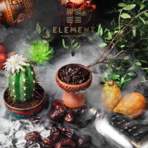 Element Cactus Fig Вода (Кактусовый Финик) 40г