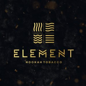 ELEMENT (Элемент)