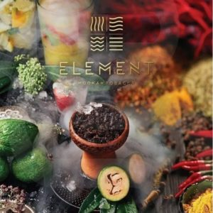 Element Kashmir Feijoa Земля (Кашмир Фейхоа) 40г