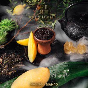 Element Mango Вода (Манго) 40г