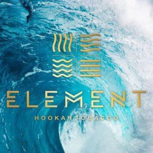 Element Вода (40 грамм)