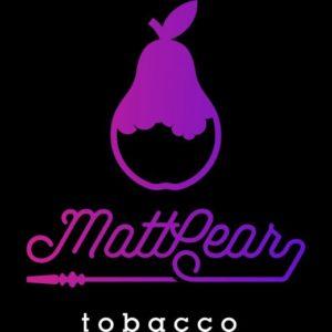 Matt Pear (Мэт Пир), 50гр