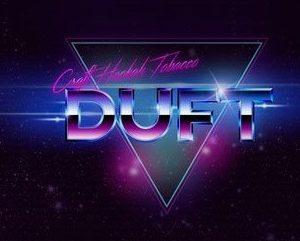 Duft (на развес)