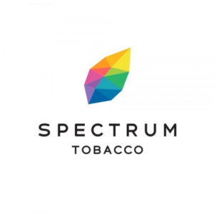 Spectrum (Спектрум) 2 линейки, 40гр-100гр