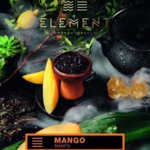 Element Mango Земля (Манго) 40г