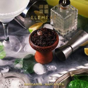 Element Margarita Вода(Маргарита) 40г