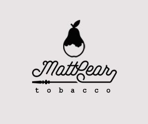 Matt Pear Kretek (Гвоздика) 50г