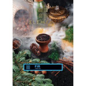 Element Fir Вода(Пихта) 40г