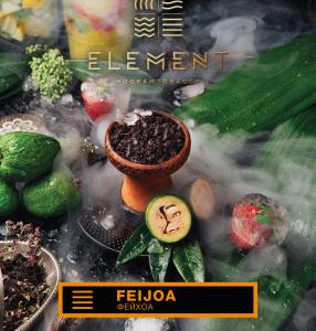 Element Feijoa Вода(Фейхоа) 40г