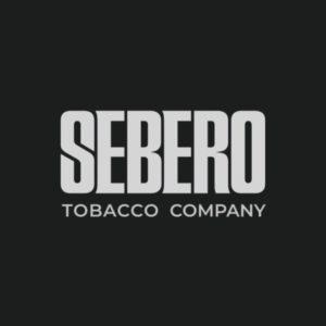 Sebero (Себеро), 20гр-40гр