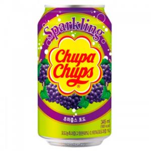 chupa chups (виноград)