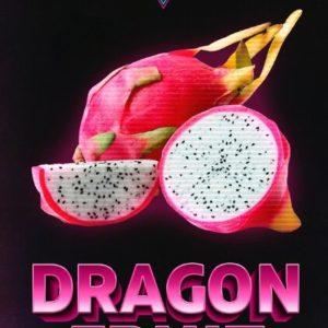 Duft  Dragon Fruit (Питахайя)1г