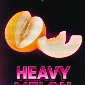 Duft Heavy Melon» (Дыня)1г