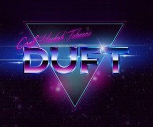 Duft Fir Efir ( Хвойный Сбор) 1г