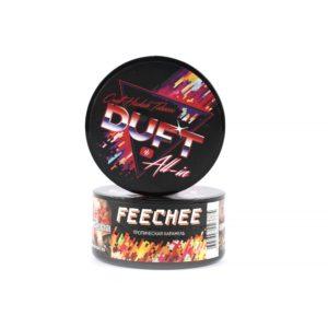 Duft All-In Feechee ( Тропическая Карамель) 100г